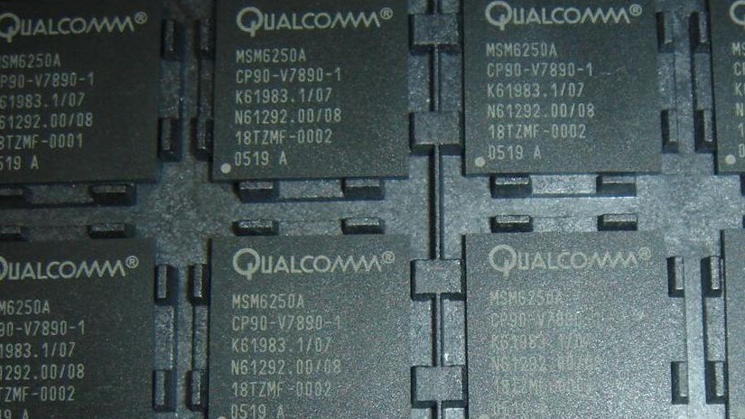 Qualcomm details its deep collaboration with Nokia