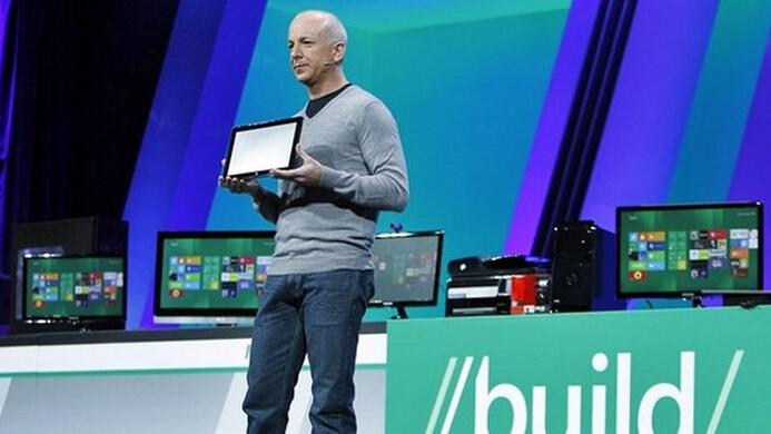 Windows Update to suck less in Windows 8