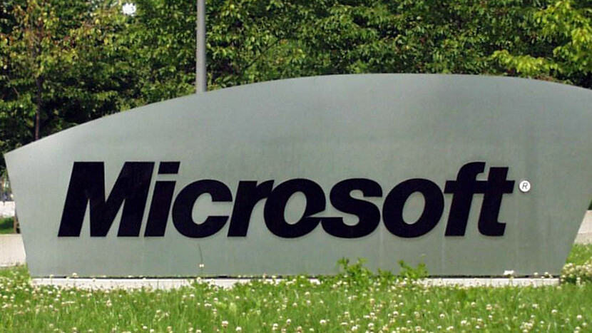 Windows 8: Not Coming to a Phone Near You