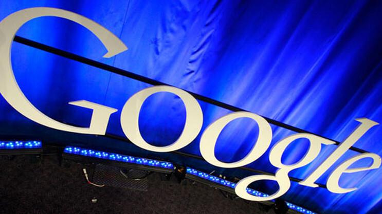 Ousted Windows Phone evangelist Joe Marini lands at Google