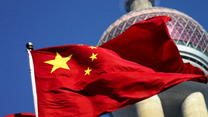 Microsoft prepping Chinese Windows Phone launch with critical partnership