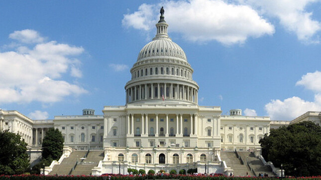 SOPA as it stands: The technology world v. Congress