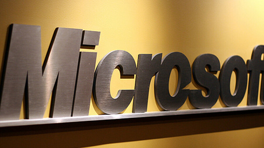 Microsoft touts Office 365's momentum, adding 30 features and expanding its reach