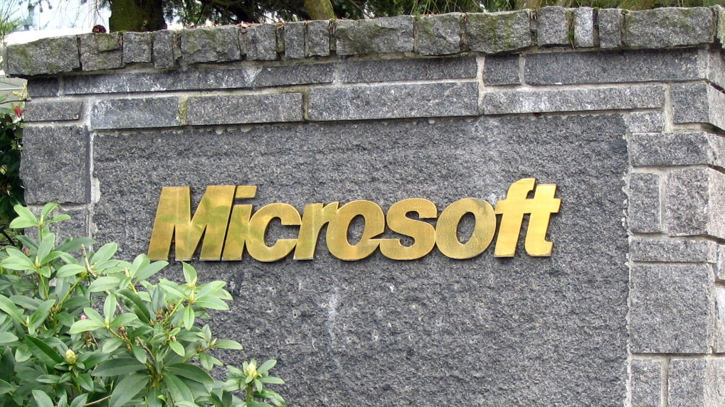 Microsoft updates the IE10 preview, but you need Windows 8 to use it