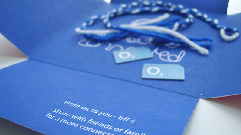 O2 to offer super-cheap international calls with new Pay & Go SIM