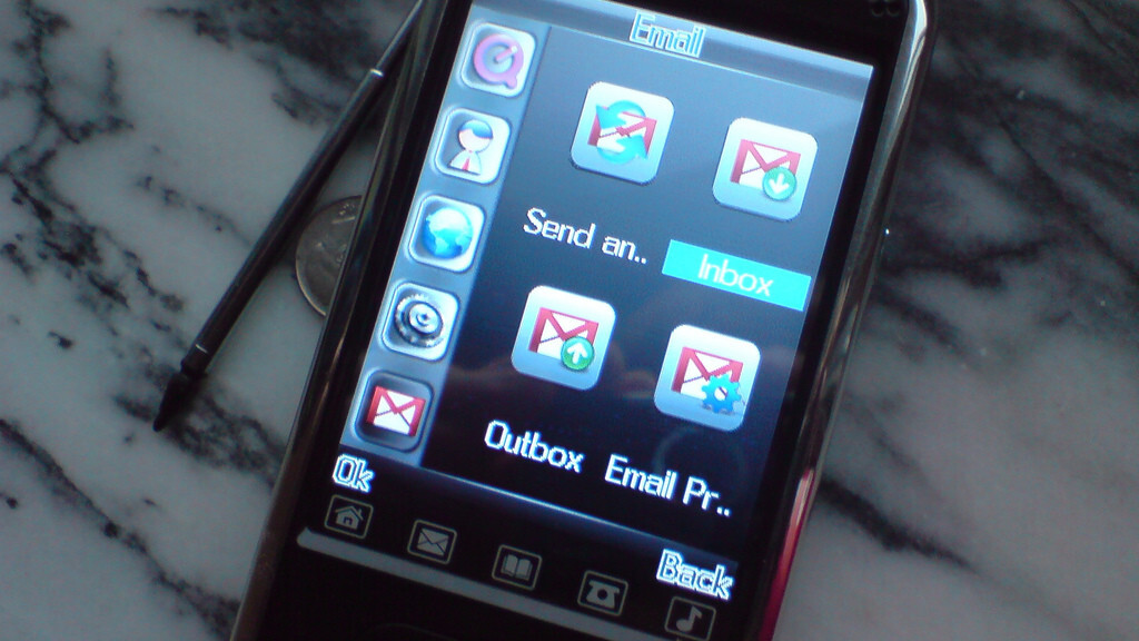 HOW TO: Easily Sync Your Gmail, Google Calendar and Contacts On iOS
