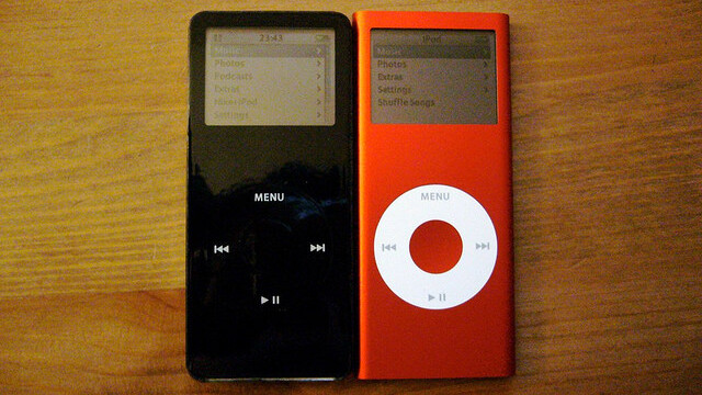 Apple finds overheating issue with 1st-gen iPod Nano, offers free worldwide replacements