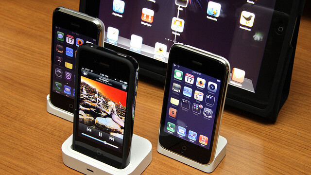5 must-have apps that Apple should have made itself