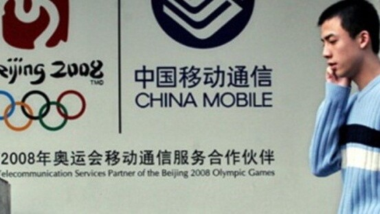 China Mobile app store hits 149m users, sees 30m downloads per month