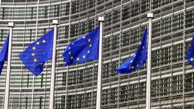 European Commission investigates Samsung patent fraud against Apple