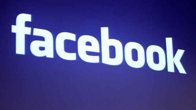 Facebook's Timeline is rolling out now, starting in New Zealand