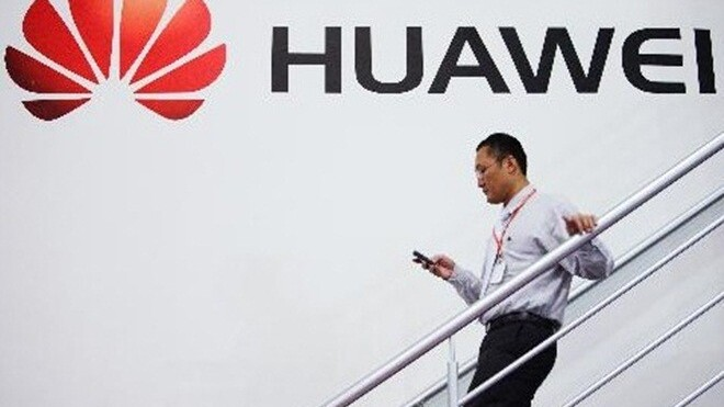 China's Huawei denies aiding censorship and tracking efforts in Iran