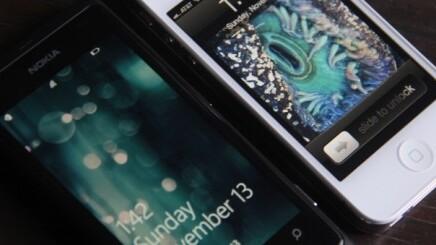 Nokia's next steps with Windows Phone