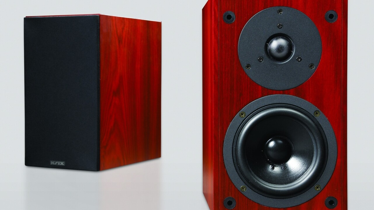 A quick guide to shopping for your audio geek