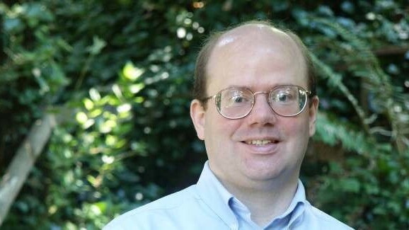 Larry Sanger on co-founding Wikipedia and how online education could change the world