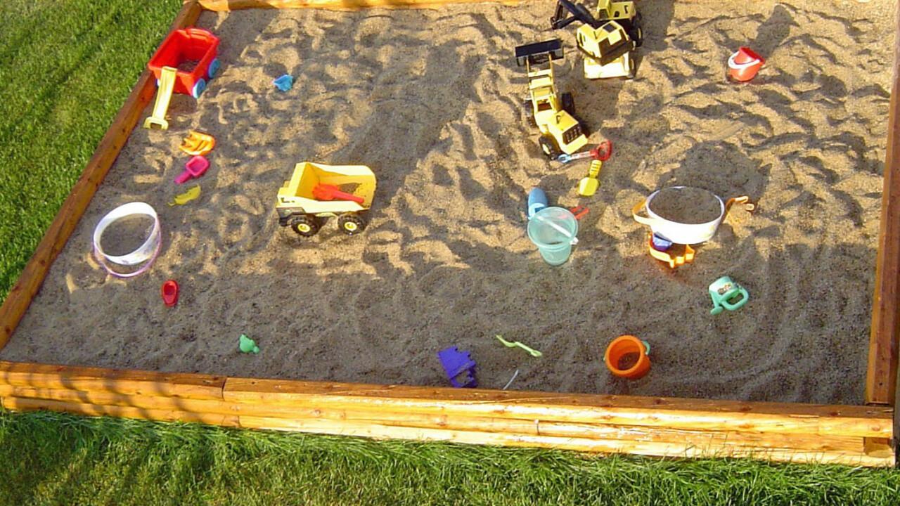 Famigo Sandbox creates a kid-safe gaming environment on your Android phone