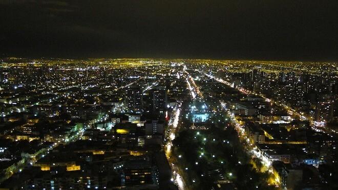 Start-Up Chile entrepreneurs launch HackSantiago, a hackathon for local developers