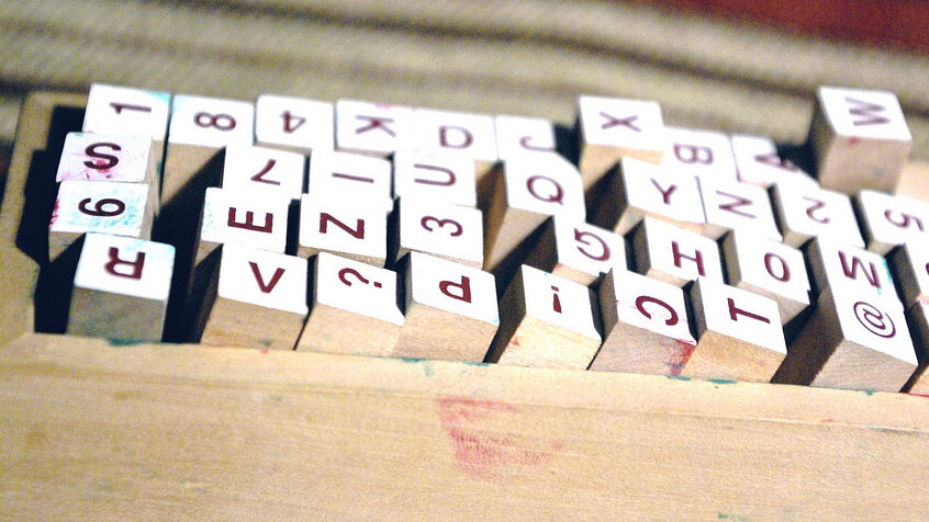 Monotype to acquire Bitstream's WhatTheFont and MyFonts.com for $50M