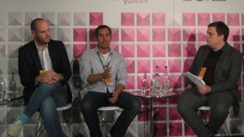 Survivor stories: 2 entrepreneurs on how pivoting saved their startups