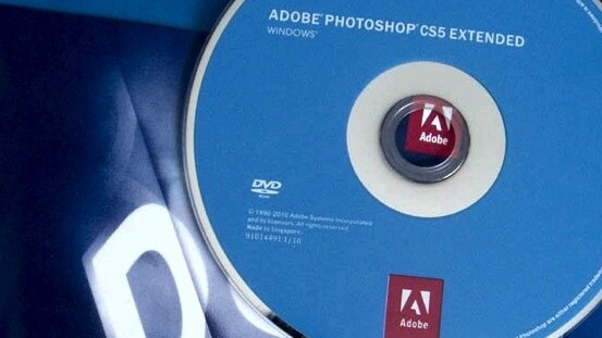 """Don't say """"Photoshopped""""; say """"The image was enhanced using Adobe® Photoshop® software"""""""