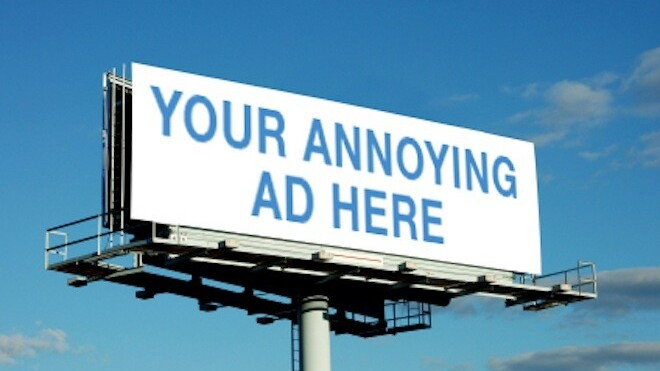 VigLink launches LinkWeaver to make in-text ads less annoying and more focused