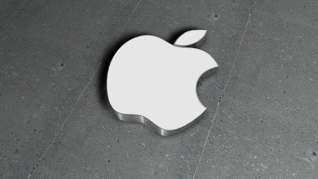 Apple finally confirms the purchase of Israeli flash memory firm Anobit