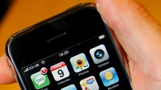 iPhone will not be safe from malware, even with Apple's rigid policies, expert says