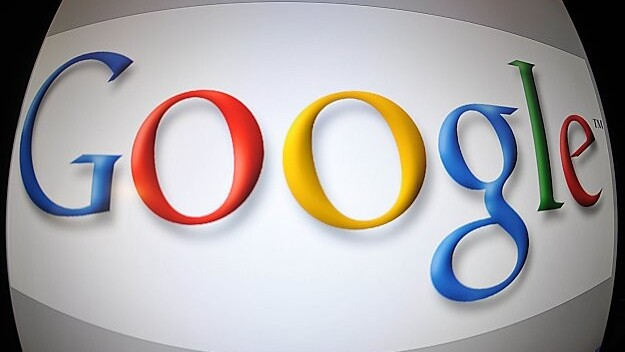 Google+ adds Trending topics for discovery and Filtering to search results