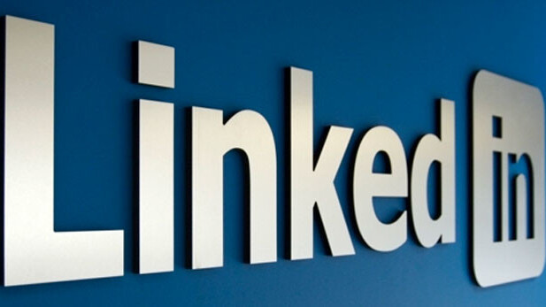 LinkedIn Events are now bigger, better, and more user-friendly.