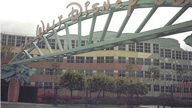 Disney and YouTube set to ink online content partnership