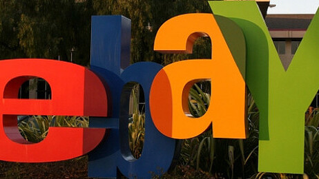 eBay acquires 'taste graph' startup Hunch for a reported $80m