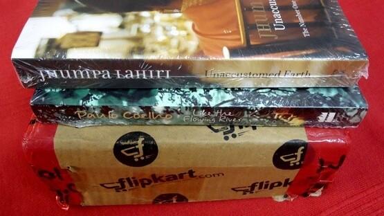 Indian e-commerce website Flipkart adds prepaid Wallet feature