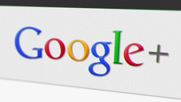 """Google+ head responds to Zuckerberg: """"We're delighted to be underestimated"""""""