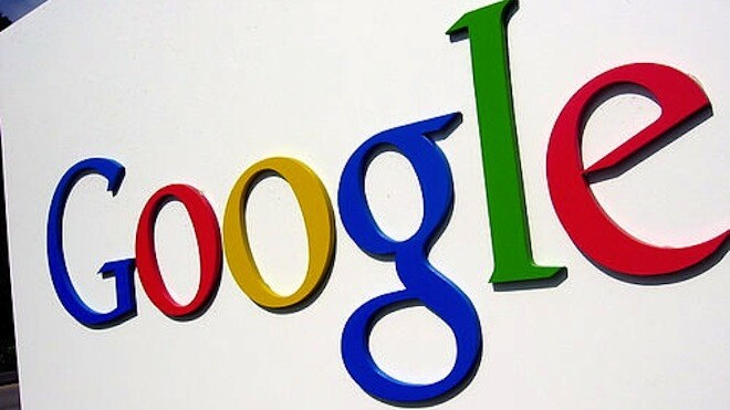 2011 Tech Rewind: This year in Google