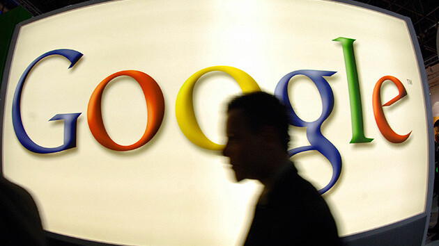 Google clocks in at 65.6% of search with 18.07B queries in October