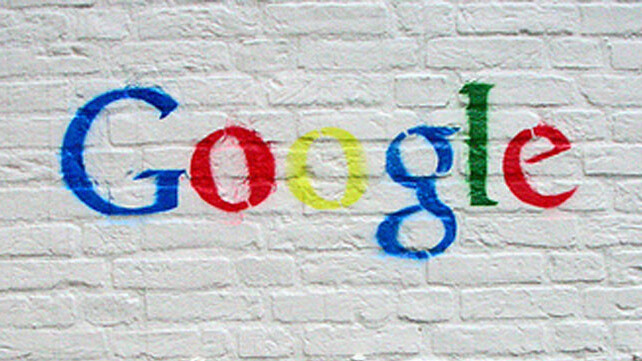The 6 Social Media Management Companies Selected to Work W/ Google+