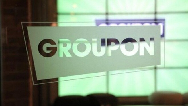 Groupon's move to Thailand edges closer as its first hire there emerges