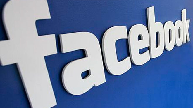Facebook now lets you track your photo upload progress in real-time