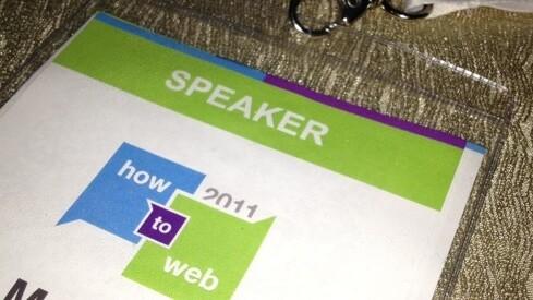 Crowdsourced website translation service Easyling wins How To Web Startup Challenge