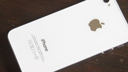 iOS 5.0.2 Could Arrive Next Week to Fix Battery, iOS 5.1 May Add Siri Functions