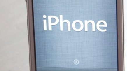 Siri security protocol cracked, open for use with other apps and devices, with a catch