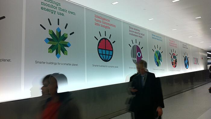 IBM Selects 5 Brazilian Startups to Help Build Smarter Cities