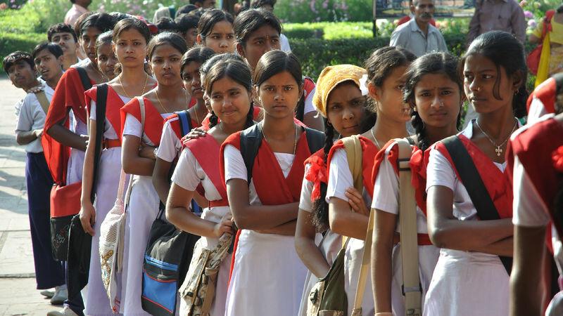 AllSchoolStuff is a new Indian online store that fulfils your schooling needs