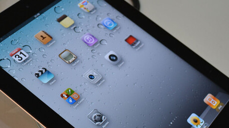 Rumor: Apple is developing 7.85-inch iPad to compete with Kindle Fire