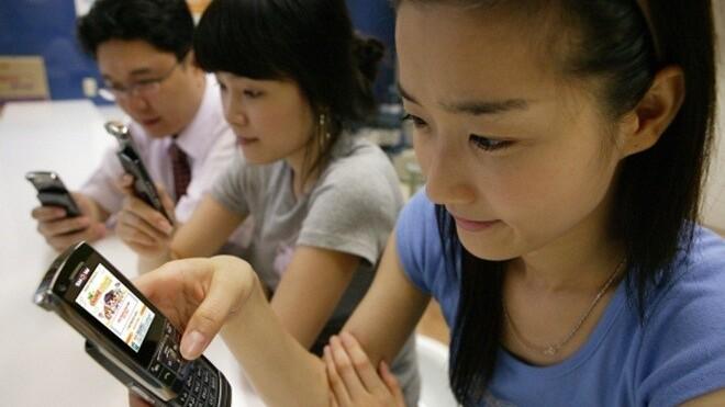 Hyundai confirms mobile operator investment plan in South Korea