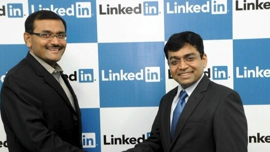 LinkedIn's First R&D Facility Outside North America Opens in India