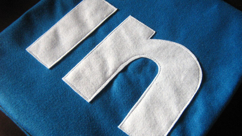LinkedIn opening offices in Brazil, which could soon become its third top market