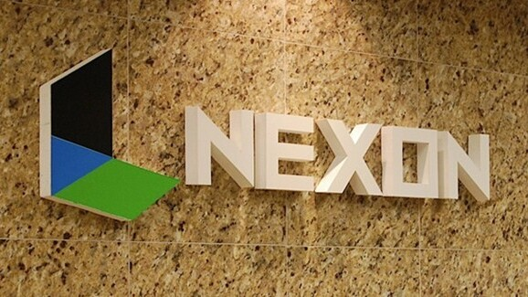 Japanese social gaming firm DeNA signs marketing alliance with game developer Nexon