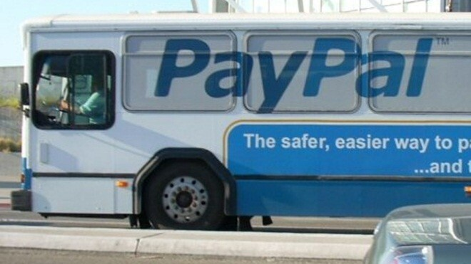 PayPal comes to Japan as joint-venture is established with operator SoftBank