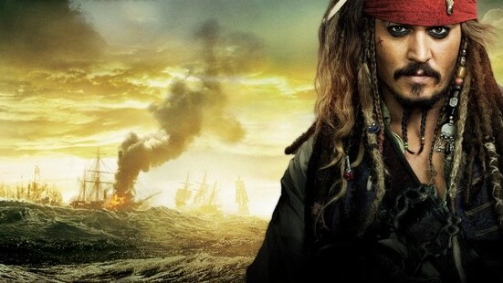 Piracy Levels Down in the US Due to Legal Streaming Options